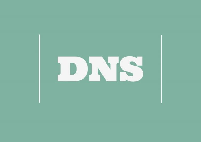 8/25/2019 Updated] Top Best DNS for USA | VPS House Blog