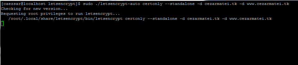 Obtain-Free-Lets-Encrypt-SSL-Certificate-for-Website