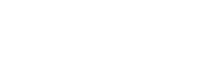 VPS House Technology Group LLC