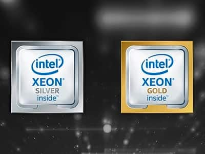 What Is The Intel Xeon Scalable Series Cpu? 1 Vps House Blog